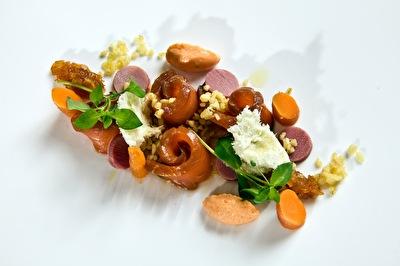 2-daags Culinair Arrangement